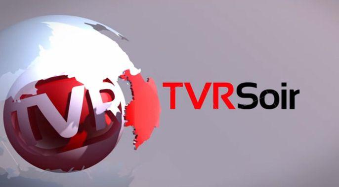 TVR Soir