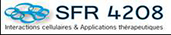 Logo SFR 4208