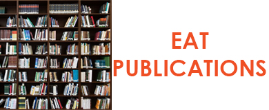 EAT Publication