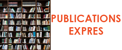 Publications EXPRES